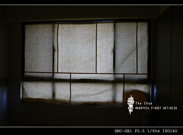 窗簾-1.jpg