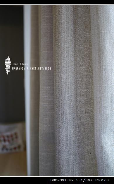 窗簾-8.jpg