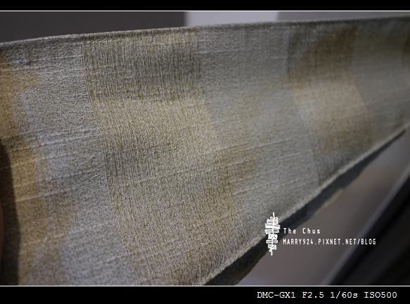 窗簾-12.jpg