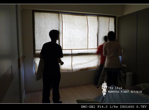 窗簾-13.jpg