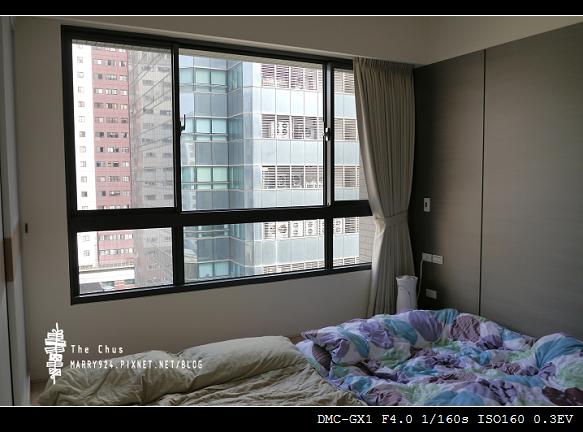 窗簾-14.jpg