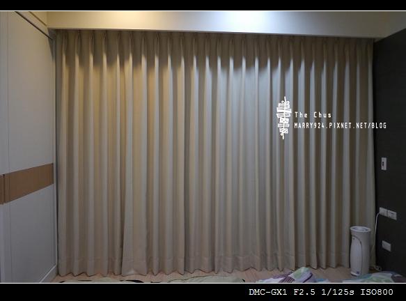 窗簾-15.jpg