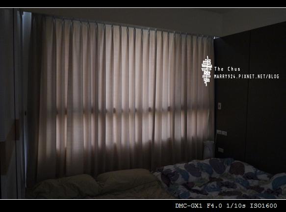 窗簾-16.jpg