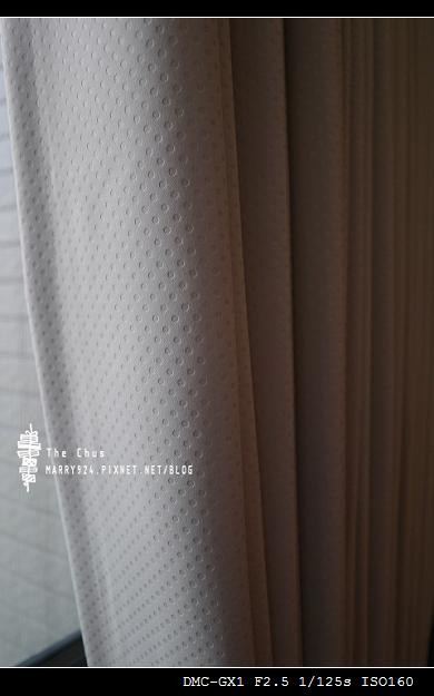 窗簾-17.jpg