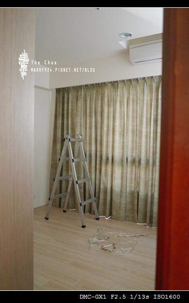 窗簾-18.jpg