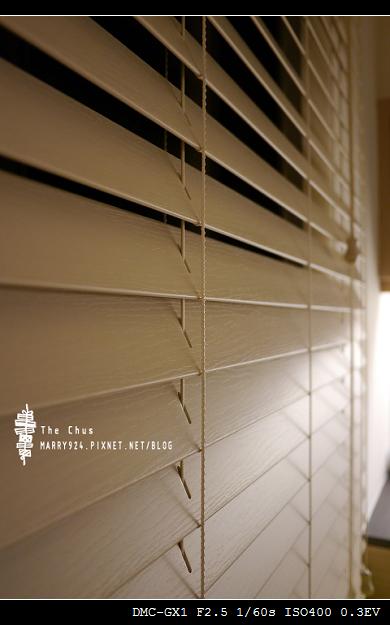 窗簾-19.jpg
