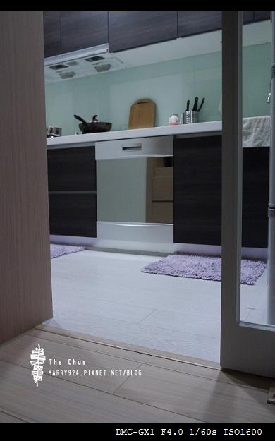 啾窩廚房-1.jpg