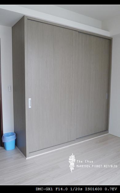 啾窩臥室-1.jpg