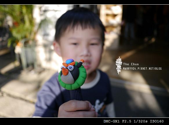 紙箱王-10.jpg