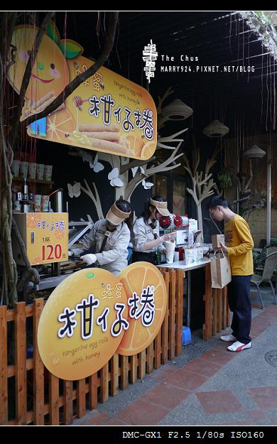 紙箱王-13.jpg