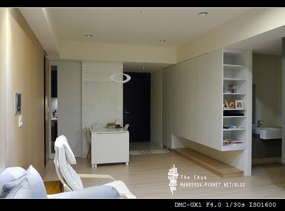 客廳-6.jpg