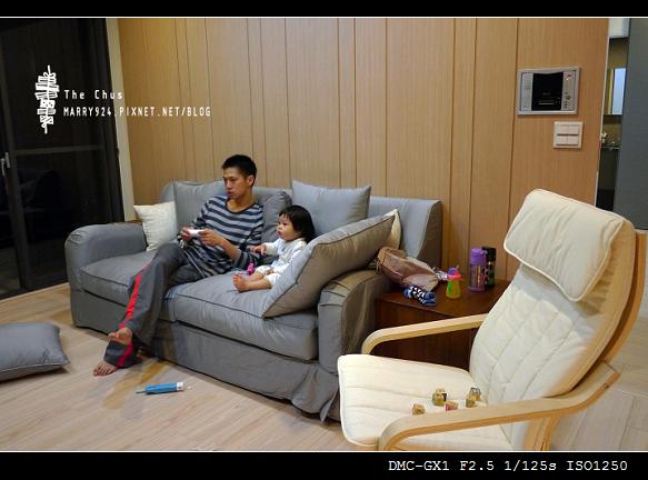 客廳-14.jpg