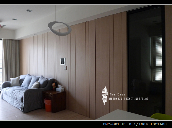 客廳-18.jpg