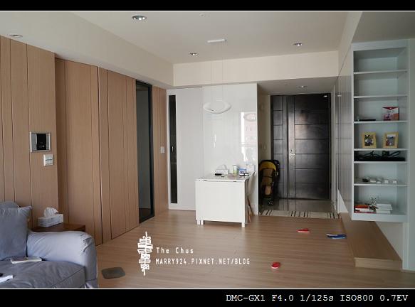 客廳-20.jpg