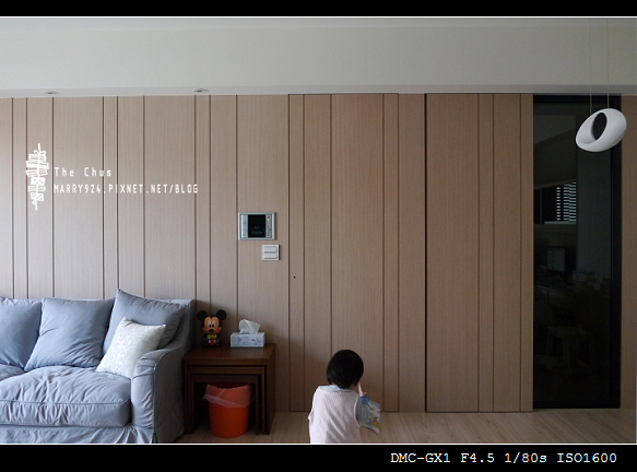 客廳-23.jpg