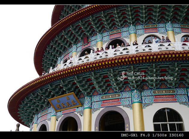 2012天元宮-11