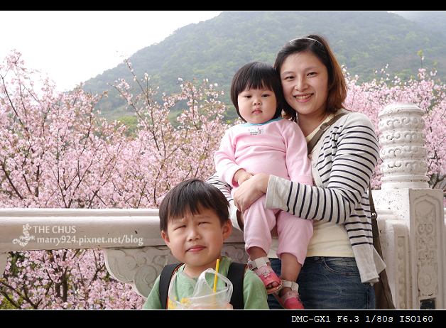 2012天元宮-23