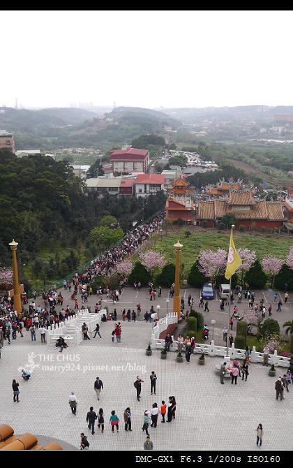 2012天元宮-25