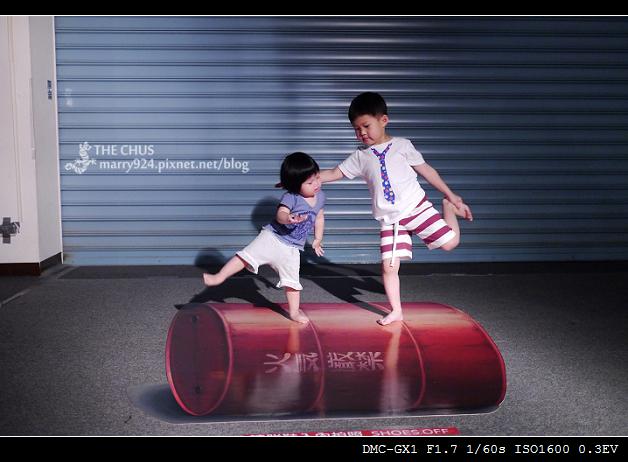2012三D展-14