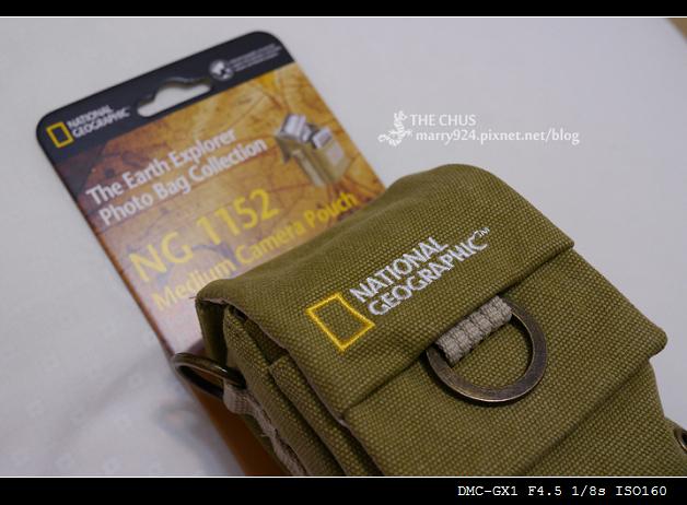 國家相機包-1