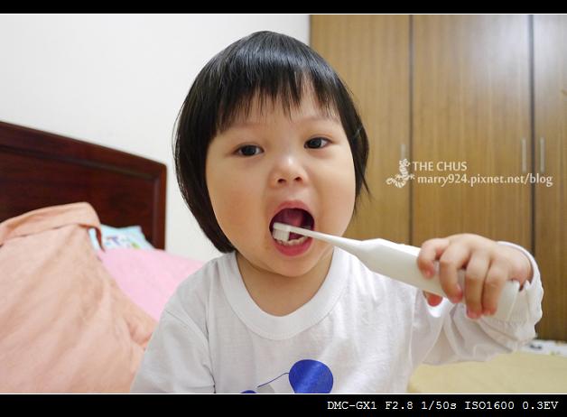 電動牙刷-12