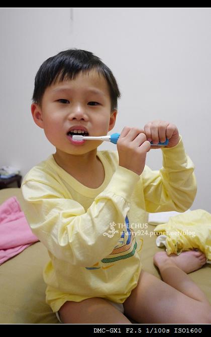 電動牙刷-16
