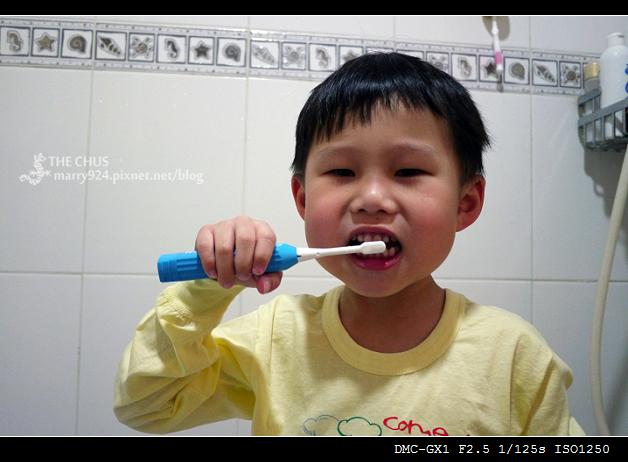 電動牙刷-17