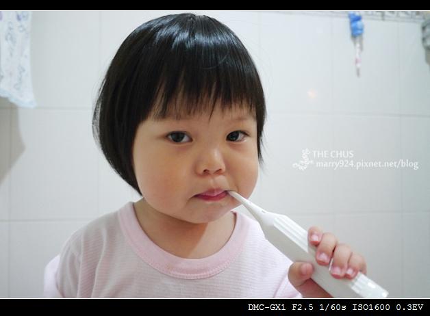 電動牙刷-20