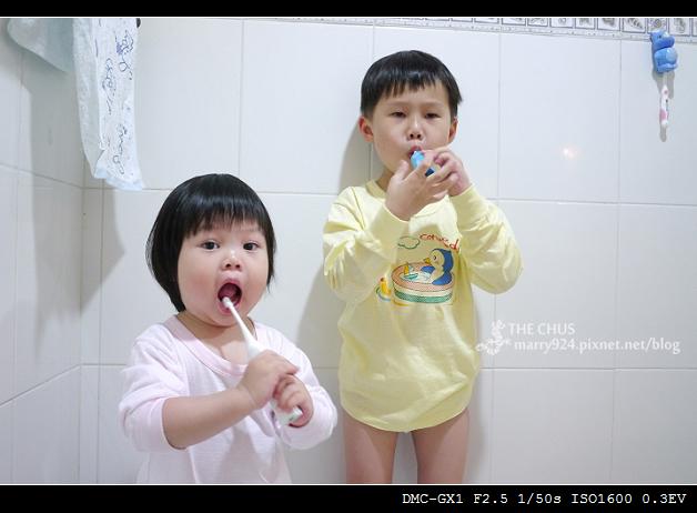電動牙刷-21