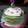 二歲生日-4