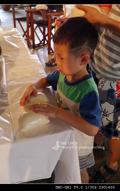 bread-5