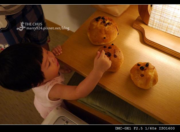 bread-20