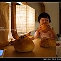 bread-21