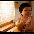 bread-22