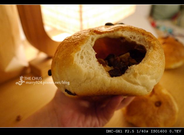 bread-23