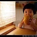 bread-24