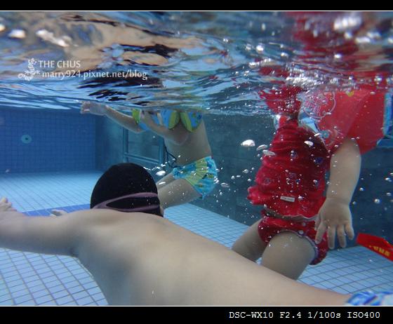 晶英游泳-16