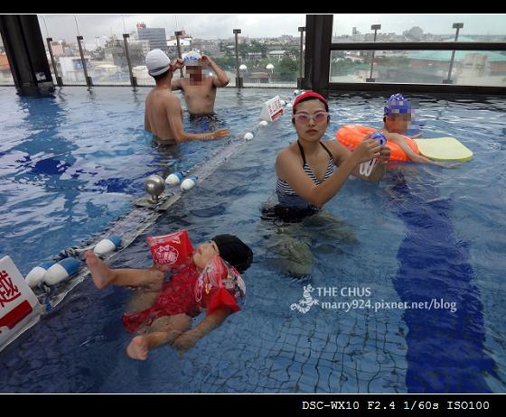 晶英游泳-17
