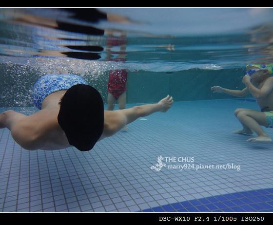 晶英游泳-20