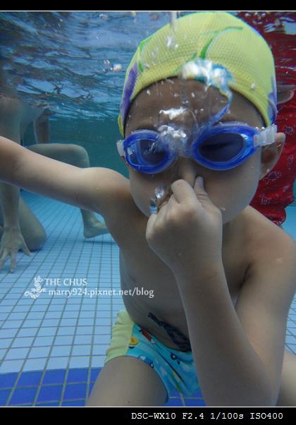 晶英游泳-21