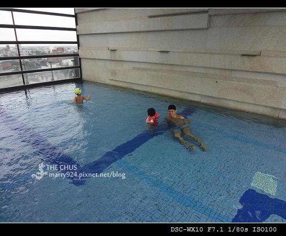 晶英游泳-23