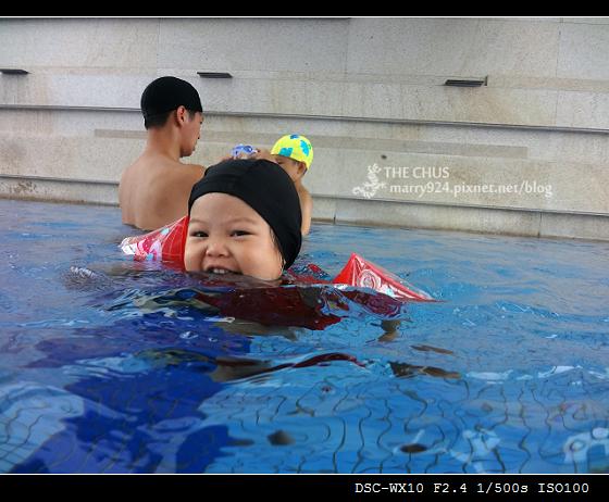 晶英游泳-24