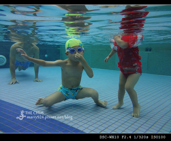 晶英游泳-25
