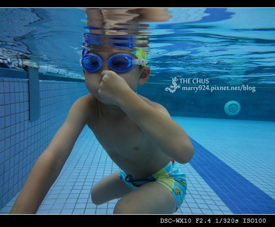 晶英游泳-26