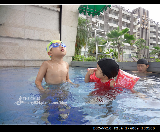 晶英游泳-27