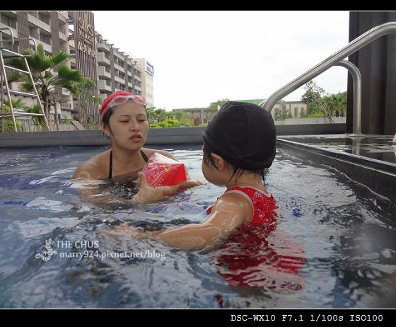 晶英游泳-28