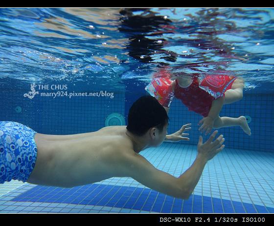 晶英游泳-29