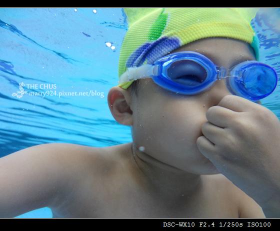晶英游泳-30