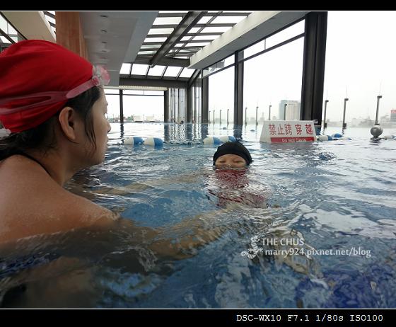 晶英游泳-32