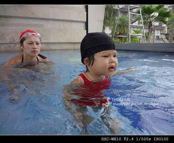 晶英游泳-33